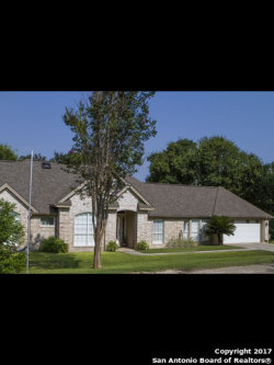Photo of 105 Karm St, Castroville, TX 78009 (MLS # 1236758)