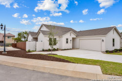 Photo of 176 Bedingfeld, Shavano Park, TX 78231 (MLS # 1237823)