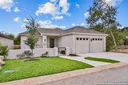 Photo of 168 Bedingfeld, Shavano Park, TX 78231 (MLS # 1237825)