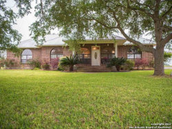 Photo of 1535 County Road 481, Gonzales, TX 78629 (MLS # 1238345)