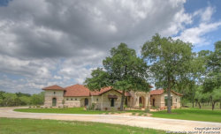 Photo of 501 West Trail Dr, SPICEWOOD, TX 78669 (MLS # 1239292)