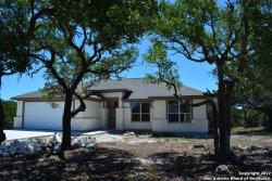 Photo of 951 PERSIMMON PASS, Fischer, TX 78623 (MLS # 1239881)