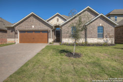 Photo of 1408 Madrid Trace, San Marcos, TX 78666 (MLS # 1240407)