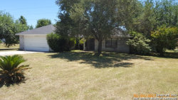 Photo of 12725 APPLEWHITE RD, San Antonio, TX 78224 (MLS # 1240441)
