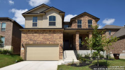 Photo of 12511 LOVING MILL, San Antonio, TX 78253 (MLS # 1242593)