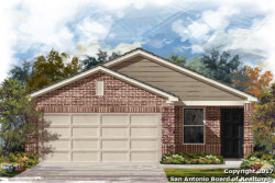 Photo of 1106 Gruma, San Antonio, TX 78214 (MLS # 1243820)