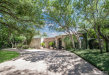 Photo of 108 CHATTINGTON CT, Castle Hills, TX 78213 (MLS # 1244461)