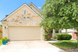 Photo of 13704 Laramie Hl, Live Oak, TX 78233 (MLS # 1245460)