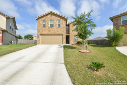 Photo of 6403 Fall Mdw, San Antonio, TX 78222 (MLS # 1245545)