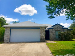 Photo of 106 RIVER MDW, Castroville, TX 78009 (MLS # 1245945)