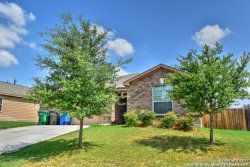 Photo of 6107 FOSTER MILL DR, San Antonio, TX 78222 (MLS # 1245998)