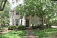 Photo of 21036 CEDAR BR, Garden Ridge, TX 78266 (MLS # 1246384)