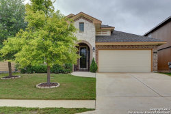Photo of 118 Old Settlers Dr, San Marcos, TX 78666 (MLS # 1246478)
