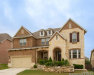 Photo of 710 AUCUBA BEND, San Antonio, TX 78260 (MLS # 1246852)