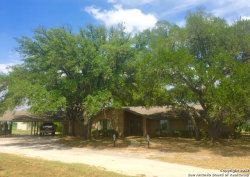Photo of 14325 E FM 2790, Lytle, TX 78052 (MLS # 1246944)
