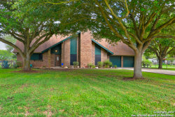 Photo of 5009 BECK RD, San Antonio, TX 78263 (MLS # 1247202)