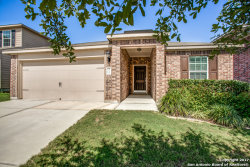 Photo of 3723 SOUTHERN GRV, San Antonio, TX 78222 (MLS # 1247462)