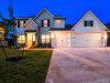Photo of 24330 VINCA REEF, San Antonio, TX 78260 (MLS # 1247503)