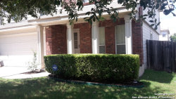Photo of 10110 EVENING LAUREL, Universal City, TX 78148 (MLS # 1247565)