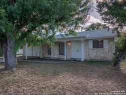 Photo of 3422 VINECREST DR, Kirby, TX 78219 (MLS # 1248007)