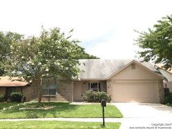Photo of 3409 Meadow Head Dr, Schertz, TX 78108 (MLS # 1248456)