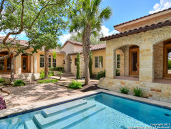Photo of 10 TUSCANY CT, San Antonio, TX 78257 (MLS # 1248508)