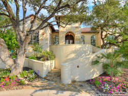 Photo of 2 NAPLES CT, San Antonio, TX 78257 (MLS # 1248894)