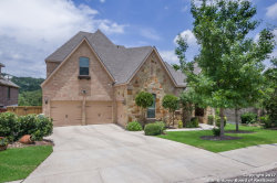 Photo of 7827 HERMOSA HL, San Antonio, TX 78256 (MLS # 1248896)