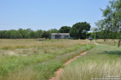 Photo of 3343 County Road 1005, Pearsall, TX 78061 (MLS # 1248900)