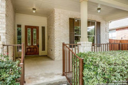 Photo of 2537 HOURLESS OAKS, Schertz, TX 78108 (MLS # 1248946)