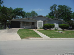 Photo of 127 PICKWELL DR, San Antonio, TX 78223 (MLS # 1248979)