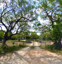 Photo of 2980 Mesquite Pass, Seguin, TX 78155 (MLS # 1249057)