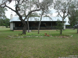 Photo of 364 Exotic Lane, Bandera, TX 78003 (MLS # 1249127)