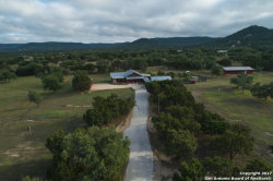 Photo of 4033 FM 2828, Bandera, TX 78003 (MLS # 1249329)