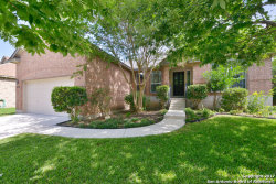 Photo of 9231 MCCAFFERTY DR, Helotes, TX 78023 (MLS # 1249350)