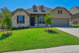 Photo of 443 Whistlers Way, Spring Branch, TX 78070 (MLS # 1249402)