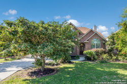 Photo of 9214 TAY DR, Helotes, TX 78023 (MLS # 1249477)