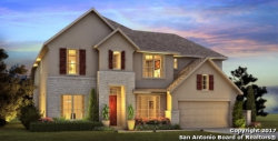Photo of 15 Sanctuary Cv, San Antonio, TX 78257 (MLS # 1249509)