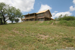 Photo of 9707 COUNTY ROAD 576, Castroville, TX 78009 (MLS # 1249671)