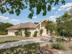 Photo of 9504 GOLDENROD CIR, Garden Ridge, TX 78266 (MLS # 1249822)