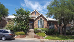 Photo of 110 WESTCOURT LN, San Antonio, TX 78257 (MLS # 1249956)