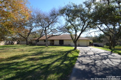 Photo of 9622 Azalea Cir, Garden Ridge, TX 78266 (MLS # 1250064)