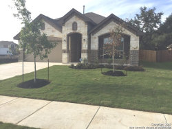 Photo of 11511 Hansons Forest, Schertz, TX 78154 (MLS # 1250086)