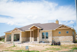 Photo of 109 Park View, Poth, TX 78147 (MLS # 1250109)