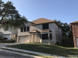 Photo of 18506 PALOMA PASS, San Antonio, TX 78259 (MLS # 1250149)