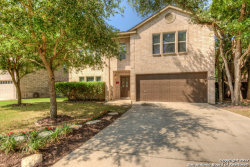 Photo of 4626 Manitou Bay, San Antonio, TX 78259 (MLS # 1250152)
