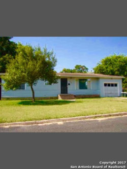 Photo of 310 COLGLAZIER AVE, San Antonio, TX 78223 (MLS # 1250219)