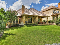 Photo of 76 Westcourt Ln, San Antonio, TX 78257 (MLS # 1250231)