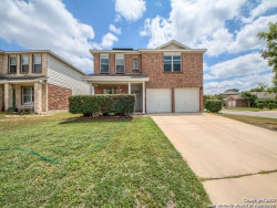 Photo of 20302 LIATRIS LN, San Antonio, TX 78259 (MLS # 1250237)