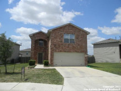 Photo of 6427 CANDLEVIEW CT, San Antonio, TX 78244 (MLS # 1250307)